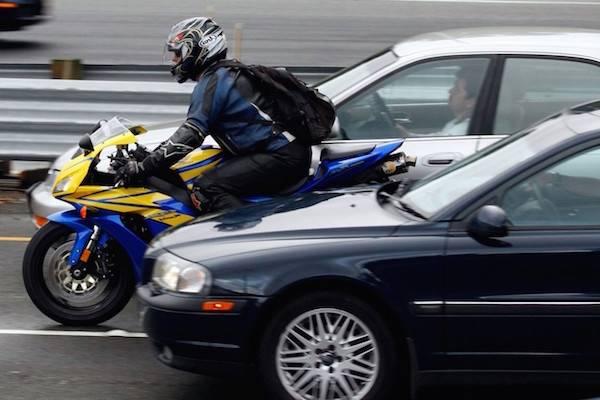 Trasporto su strada regole