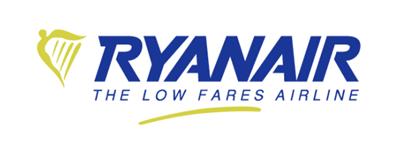 Boeing conferma la vendita di 175 aerei a Ryanair