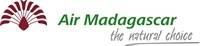 Air Madagascar (compagnia aerea)