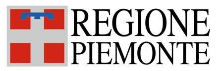 Calendario eventi Piemonte