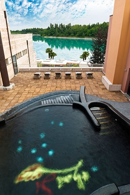 Royal Thai Spa Treviso
