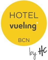 Vueling + Hoteles Catalunia