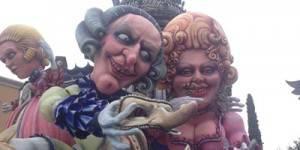 Carnevale di Putignano 2013
