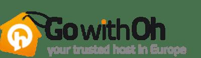 Gowithoh logo