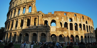 Gli eventi a Roma da non perdere