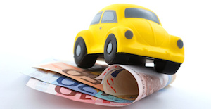#Ecomodsafefuel: viaggiare in auto risparmiando