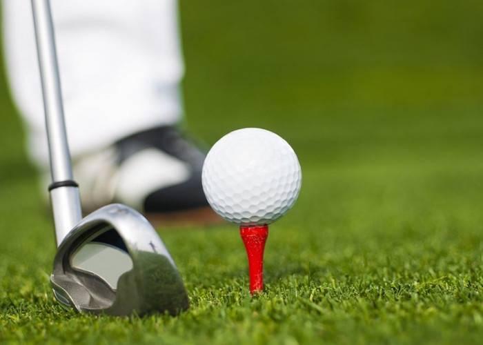 Il golf ti aspetta a Roma