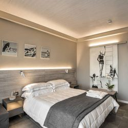 Hotel Nautilus Pesaro Eden Viaggi