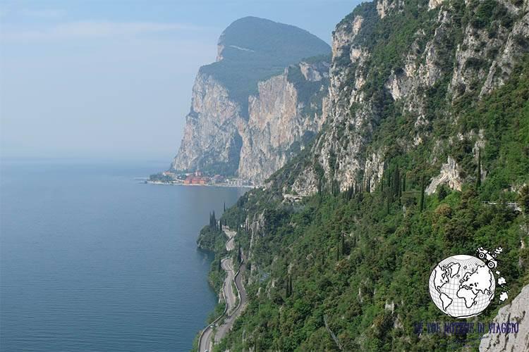 Scopri i luoghi da non perdere sul lago di Garda
