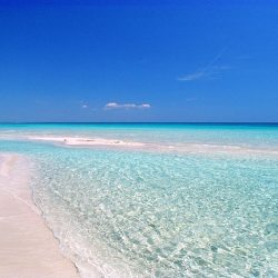 Spiagge più belle Puglia: Punta Prosciutto, Salento