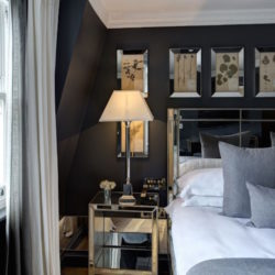 The Franklin Hotel - Londra