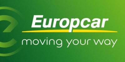 Europcar, in arrivo in Italia To My Car