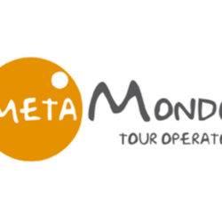 Metamondo