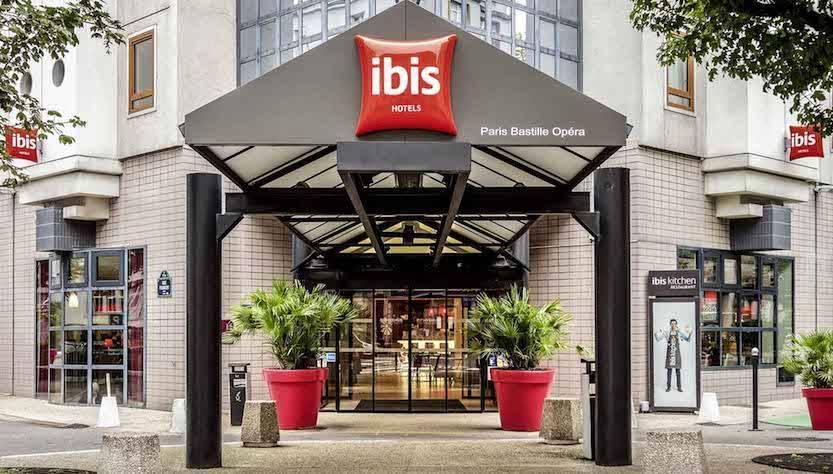 L'offerta Ibis dedicata ai Millennials