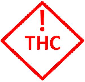 marijuana legale Colorado