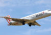 I nuovi voli Volotea per l'estate 2018