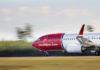 I nuovi voli low cost di Norwegian Airlines