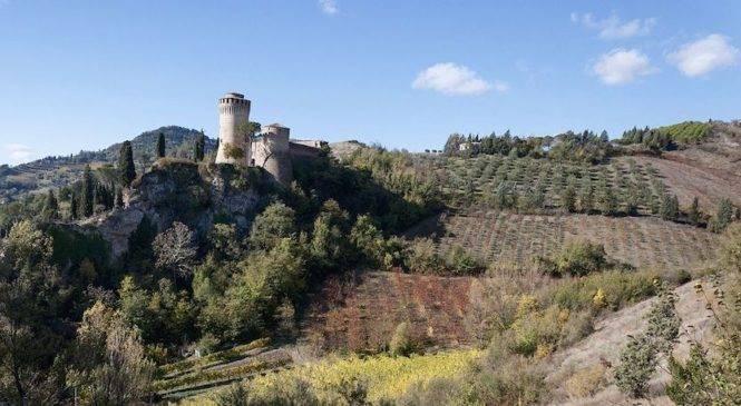 Cosa devi assolutamente visitare in Emilia-Romagna con i bambini?