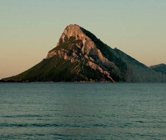 Cosa vedere a San Teodoro in Sardegna?