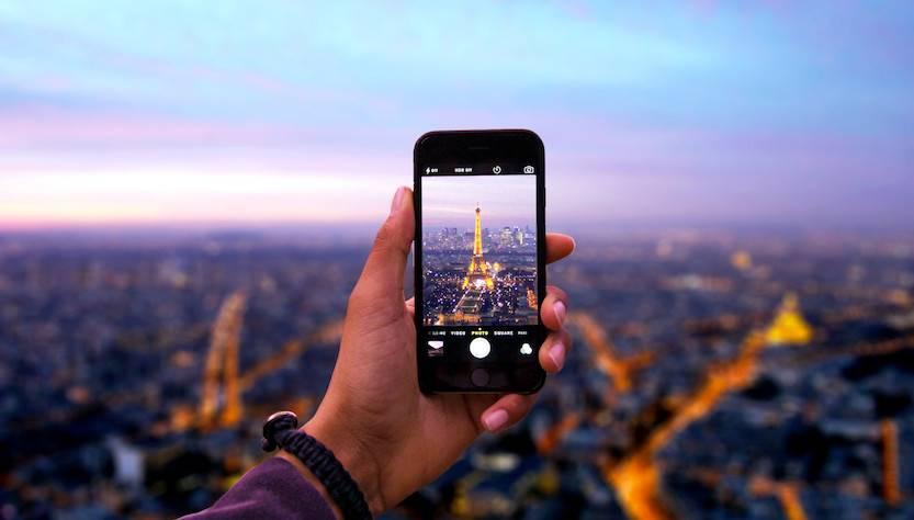 Come funziona il roaming in Europa?