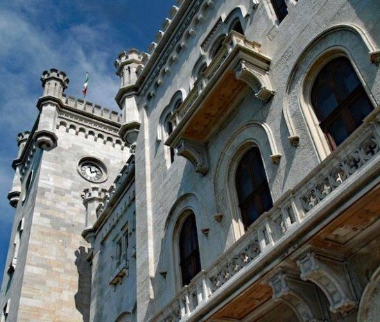 La tassa di soggiorno arriva a Trieste