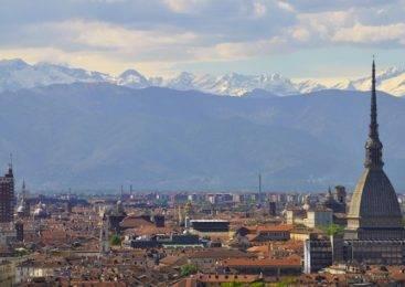 Riapre a Torino il DoubleTree by Hilton Turin Lingotto