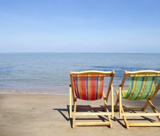 Dove andare in vacanza in Riviera romagnola?