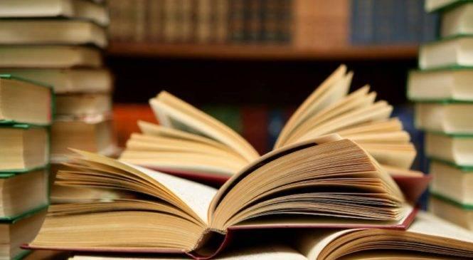 Un grande successo per la 4° giornata europea dei parchi letterari