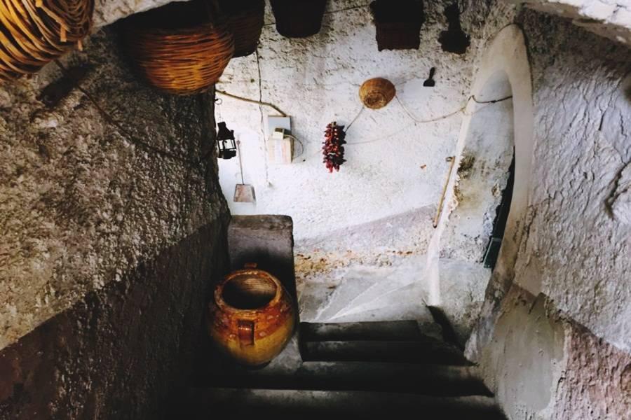 Civita Calabria cosa vedere