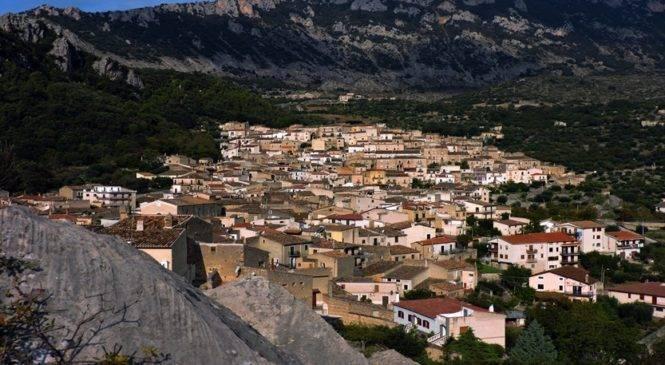 Civita in Calabria: cosa vedere in questo borgo calabrese
