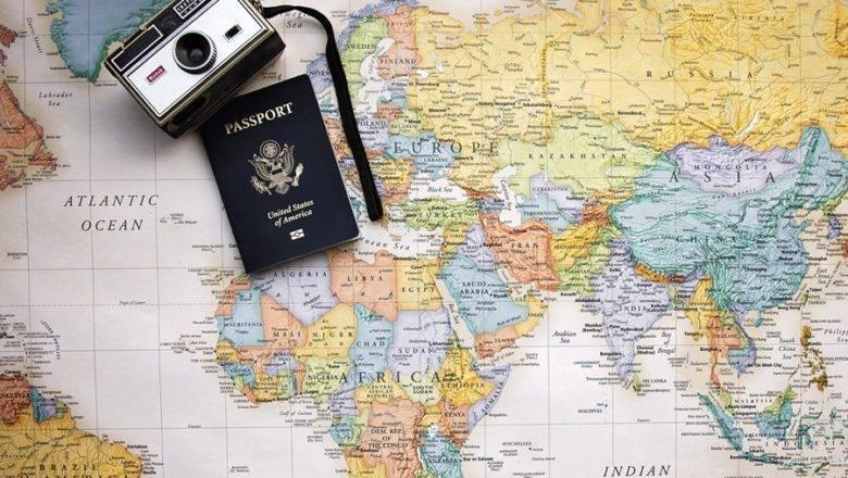 Coronavirus: cosa fare in caso di viaggi prenotati?