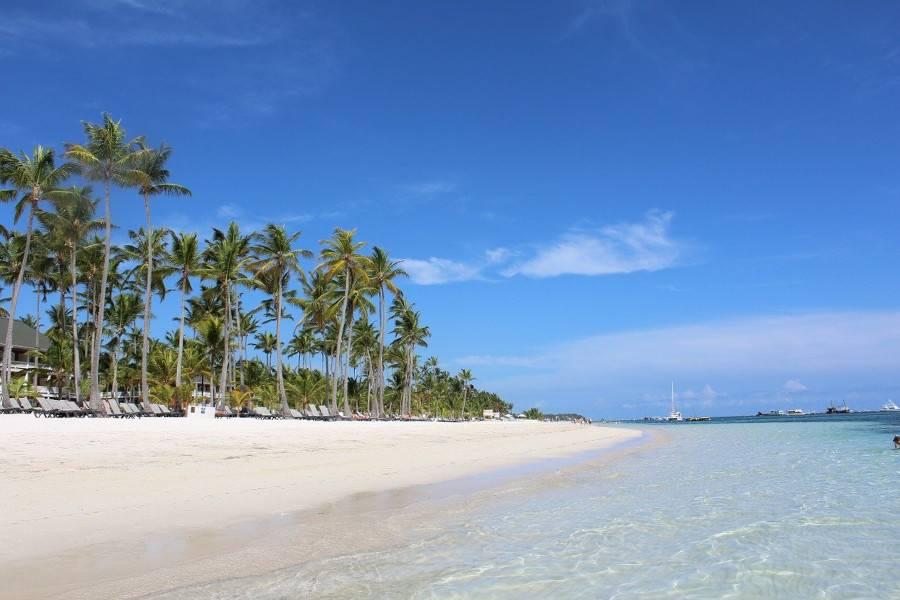Repubblica Dominicana_Punta Cana