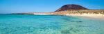 Isole Canarie Covid Free: ecco le offerte dei tour operator