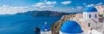 La Grecia riapre le frontiere