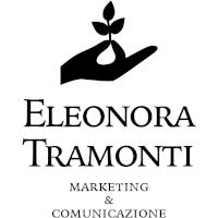 logo Elettrixweb